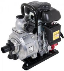 Honda WX15 Water Pump with Carry Handle WX15